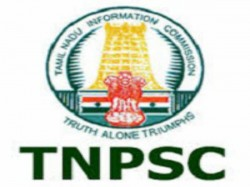 Tnpsc Practice Questions For Group