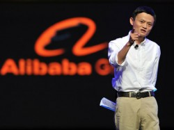 Success Story Of Alibaba Founder Jack Ma