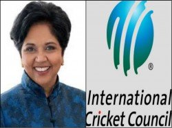Success Story Of Indra Nooyi Ceo Of Pespsi And Co