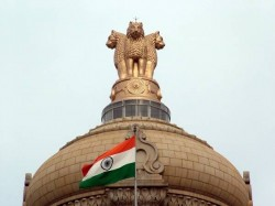 Government Schemes For Aspirants