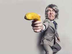 Signs That Reveal That You Are In A Toxic Workplace