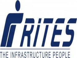 Rail India Technical Economic Service Opportunity