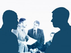 Steps To Negotiating A Start Date For A New Job