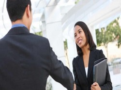Things You Should Never Say A Job Interview