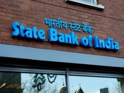 How Get Job State Bank India In Easy Way 8301 Vacancies In