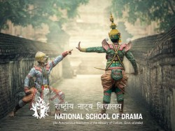 Nsd Admission 2018 For Diploma Course In Dramatic Arts