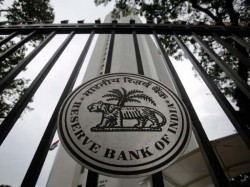 Rbi Invite Application For Legal Consultants In Grade F Grade C D