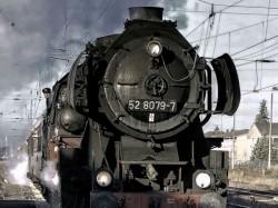 Railways A Journey To A Dynamic Career