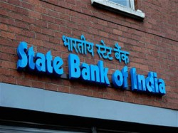 State Bank Of India Recruitment Of Specialist Cadre Officers In Regular Contractual Basis