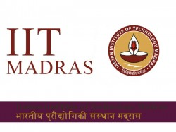 Iit Madras Recruitment 2018 25 Posts Apply Before 19th May