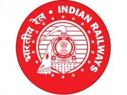 Railway Recruitment 2018 Rpf Is Hiring 8619 Constable