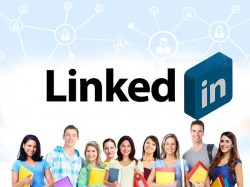 Step Checklist To Refresh Your Linkedin Profile
