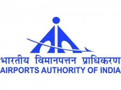 Aai Recruitment 2018 For 186 Assistants