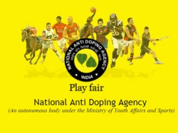 Nada Recruitment 2018 Nada Invites Application For 10 Doping Control Officers Post