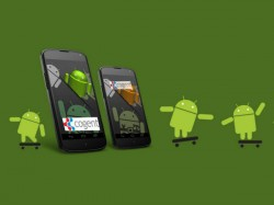 Cogent Innovations Walk In For Android Developer