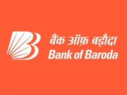 Bank Of Baroda Invites Application For 600 Probationary Officer Post