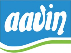 Aavin Recruitment 2018 9 Deputy Manager Posts