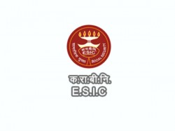 Esic Recruitment 2018 Apply For Various Posts