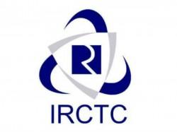Irctc Recruitment 2018 For 120 Supervisors In Hospitality