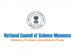 Ncsm Invites Application For Various Post
