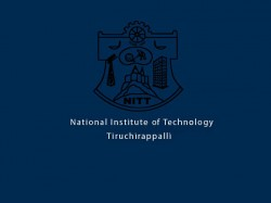 Nit Invites Application For Faculty Post