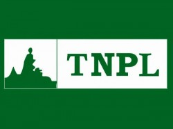 Tnpl Invites Application For Assistant Plant Engineer