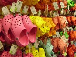 Scope Of Footwear Designing In India