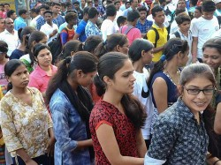 Madras Hc Orders Cbse Award Extra Marks Students Who Took Ne
