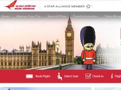 Air India Recruitment 2018 Walk In Interviews Junior Analysts