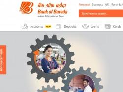 Bank Baroda Jobs 2018 Apply Online 20 It Professionals Post