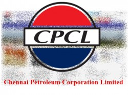 Cpcl Recruitment 2018 Various Posts Earn Up Inr