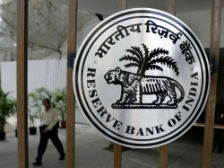 Rbi Recruitment 2018 Vacancies Announced With Salaries Up R