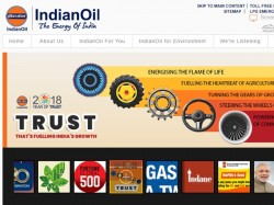 Iocl Recruitment 2018 390 Apprentice Posts Apply Before 12th October