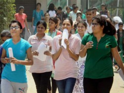 Neet Mds 2019 Online Registration Begins Apply November