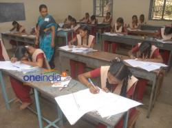 Quarterly Exam Paper Correction Tamilnadu