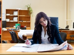 Top 10 Highest Salary Paying Jobs Careers India