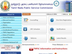 Analyst Selection Temporarily Selection List Released Tnp