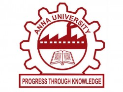 Question Paper Leak Anna University Re Exams On December