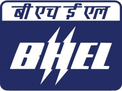 Bhel Trichy Recruitment 2018 Apply Online 71 Welder Fitte