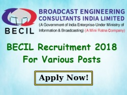 Becil Recruitment 2018 50 Patient Care Manager Coordinat