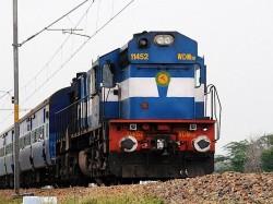 East Central Railway Recruitment 2018 Apply Online 2234 Ap