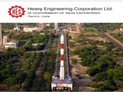 Hec Ltd Recruitment 2018 Apply Online 150 Trainee Posts A