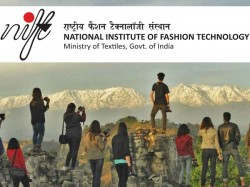 Nift Chennai Starts Admissions Dec 28 Last Date