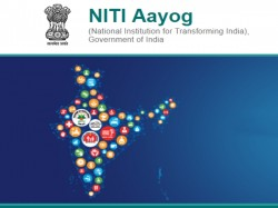 Niti Aayog Recruitment 2018 Jobs Announced Check How Apply