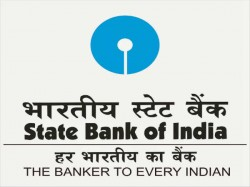 Sbi Recruitment 2018 Apply Online 39 Deputy Manager Posts