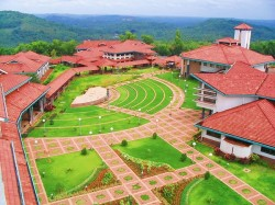 Iim Kozhikode Recruitment 2019 Apply Junior Assistant Other