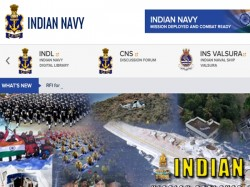 Indian Navy Recruitment 2019 Apply Online 102 Officers Post