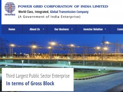 Power Grid Recruitment 2019 Apply 16 Field Supervisor Job Va