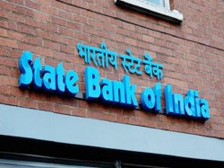 Sbi Recruitment 2019 Senior Executives Posts Registration B