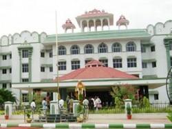 Hc Madurai Bench Order On Physical Education Teacher